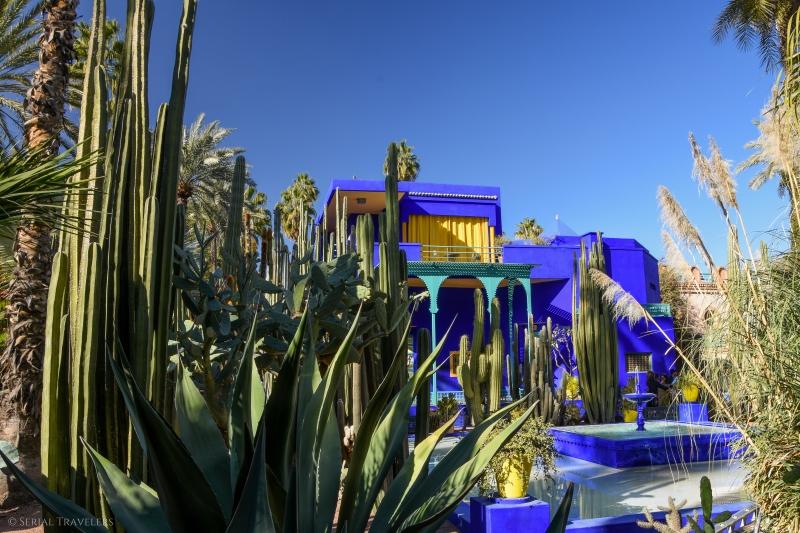 serial-travelers-marrakech-jardin-majorelle-villa-overview5