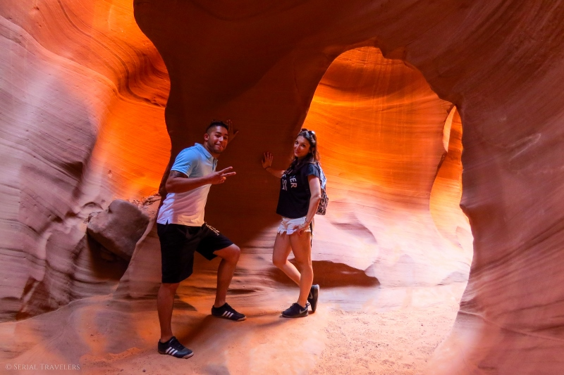serial-travelers-ouest-americain-lower-antelope-canyon-16