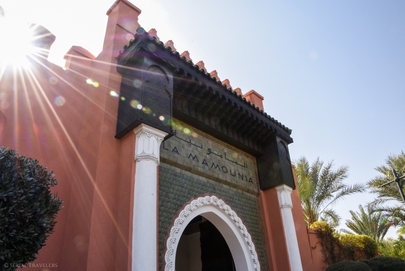 serial-travelers-marrakech-incontournables-la-mamounia1