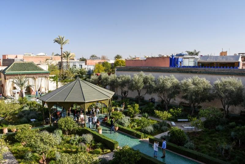 serial-travelers-marrakech-incontournables-le-jardin-secret6