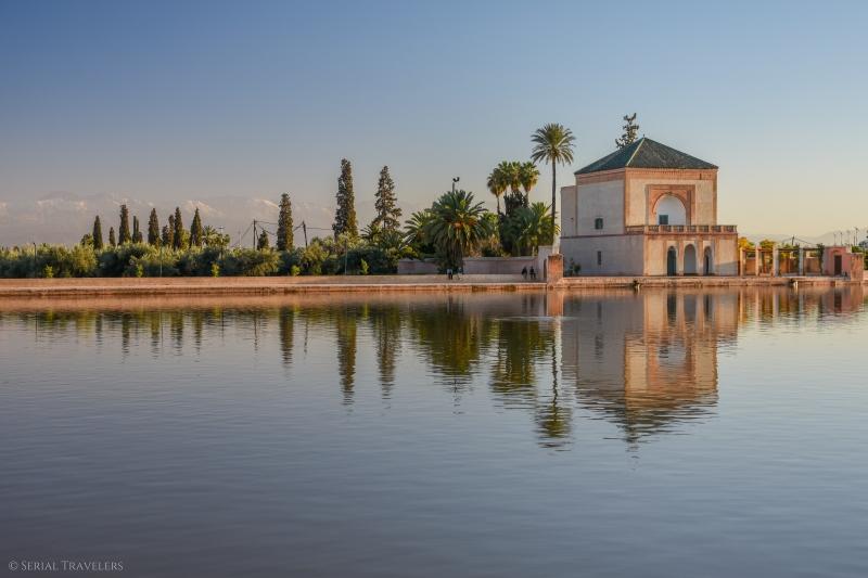 serial-travelers-marrakech-incontournables-menara5