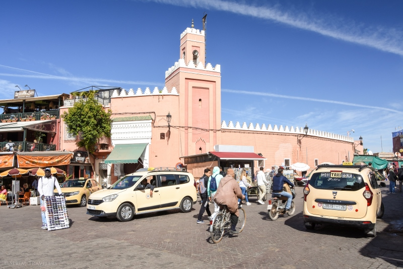 serial-travelers-marrakech-incontournables-place-jemaa-el-fna3