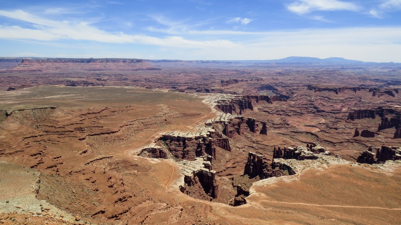 serial-travelers-ouest-americain-canyonlands-white-rim-overlook7
