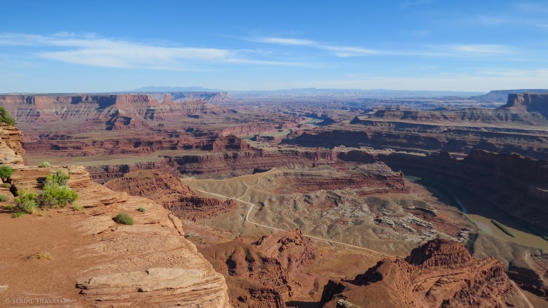 serial-travelers-ouest-americain-dead-horse-point-state-park-overlook3