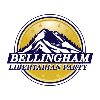 Bellingham Libertarian Party