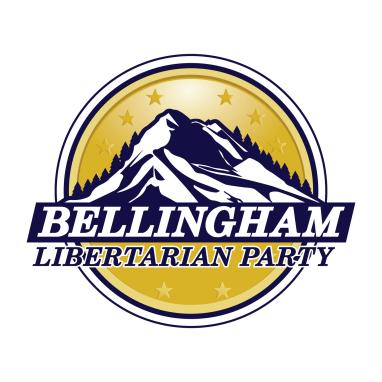 Bellingham Libertarian Party