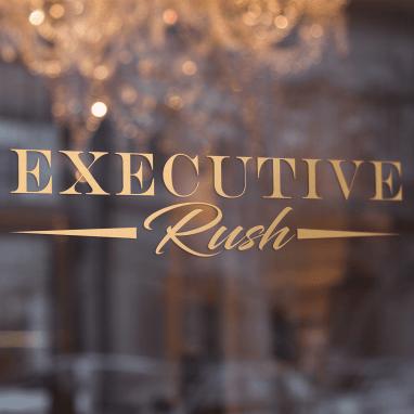 Executive Rush