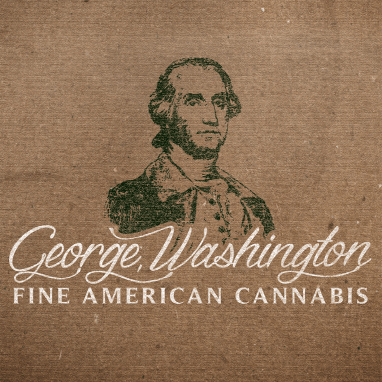 George Washington Cannabis
