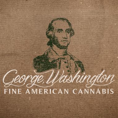George Washington Cannabis