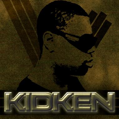 Kid Ken
