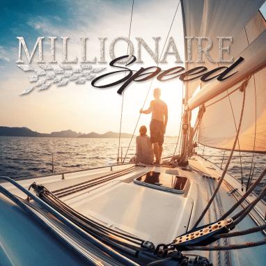 Millionaire Speed
