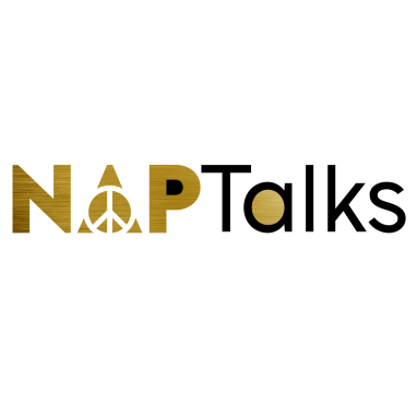 NAP Talks