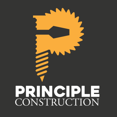 Principle Construction