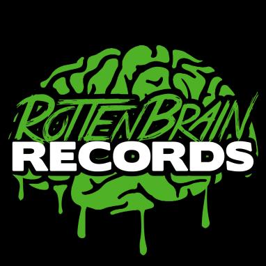 Rotten Brain Records