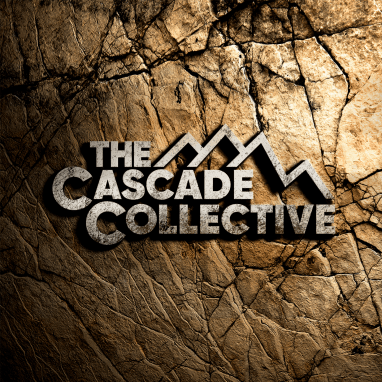 The Cascade Collective