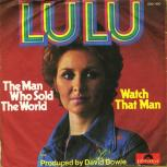 lulu-the-man-who-sold-the-world-polydor-2