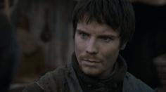 ¿Es Gendry aspirante al Trono de Hierro?