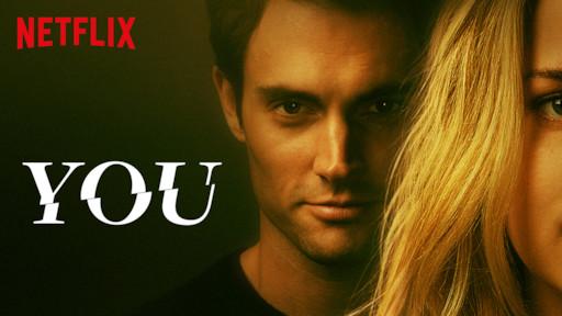 Pequeñas joyas de Netflix I: You