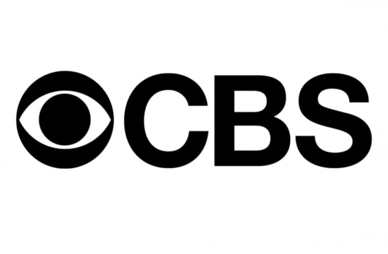 Upfronts 2020: CBS, toda la información para la próxima temporada