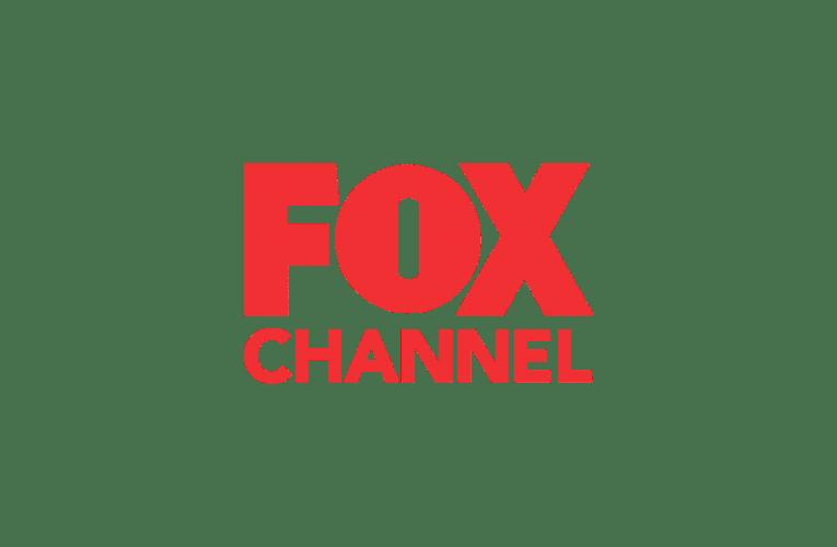 #Upfronts2019: FOX, toda la información para la próxima temporada