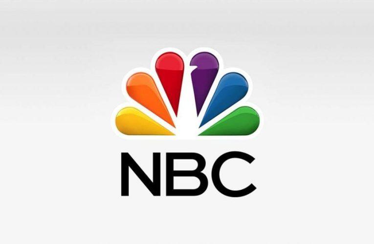 NBC: fechas estrenos 2019-20