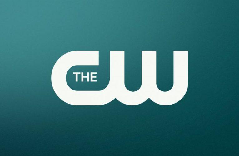 Upfronts 2020: The CW, toda la información para la próxima temporada