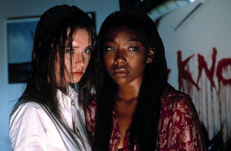 Series y finales que dieron auténtico terror: Especial Halloween