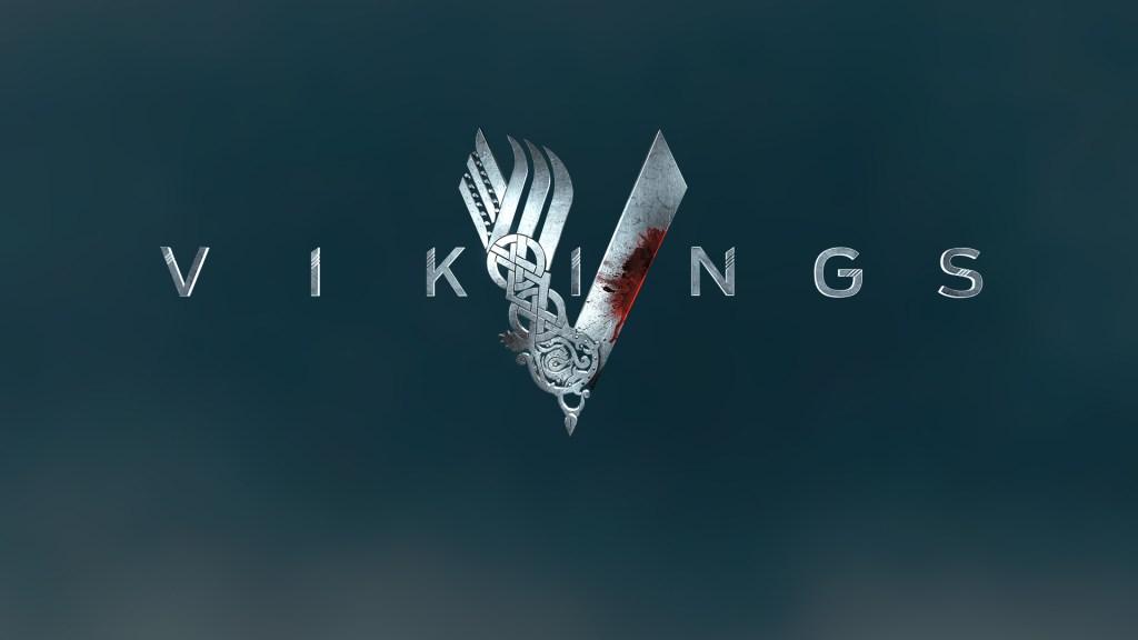 Valhalla spinoff Vikings Netflix