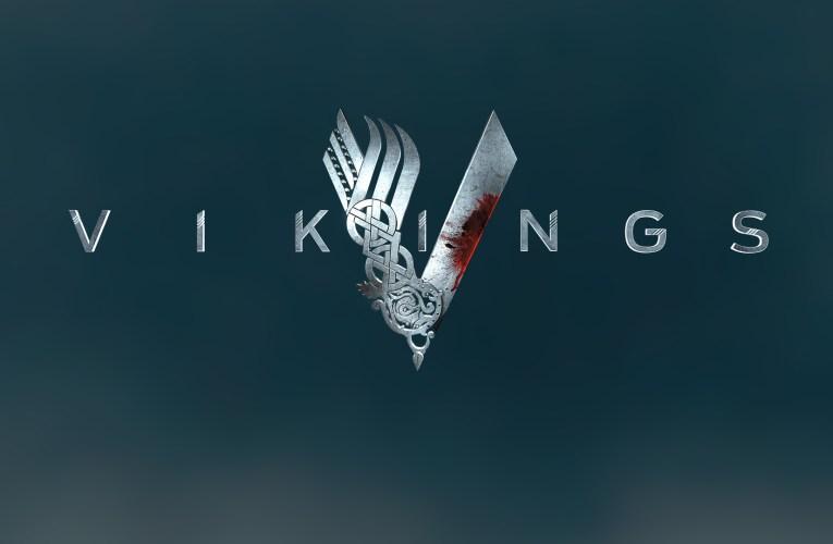 'Valhalla' el spinoff de 'Vikings' se verá en Netflix