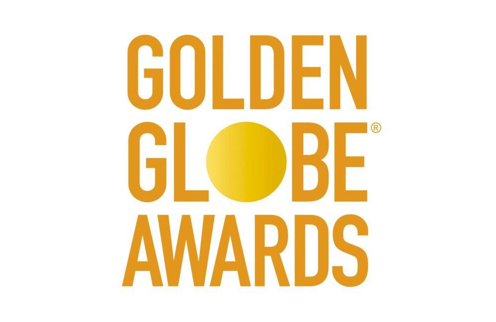 Nominaciones Golden Globes 2020