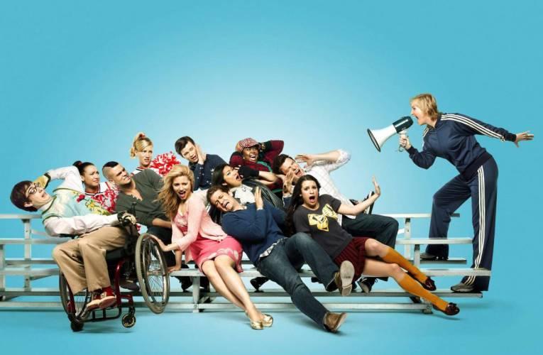 ¿Es cierta la maldición de Glee? La respuesta es sí