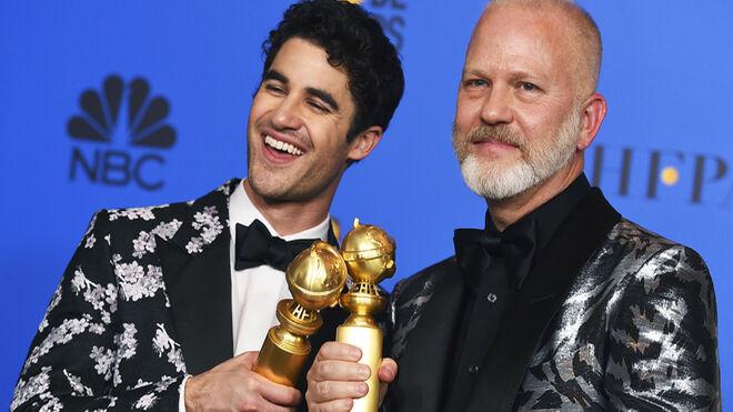 Se acerca «Hollywood», lo nuevo de Ryan Murphy