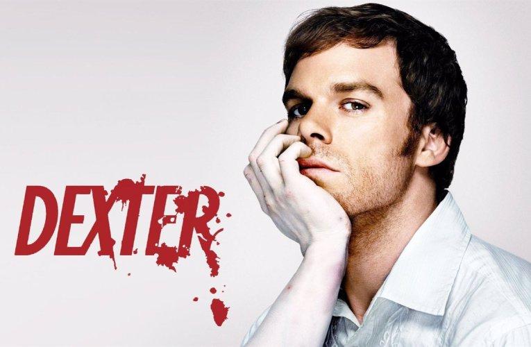 Revival de 'Dexter' encargado por Showtime