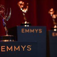 Lo qué sabemos de los Emmys 2021