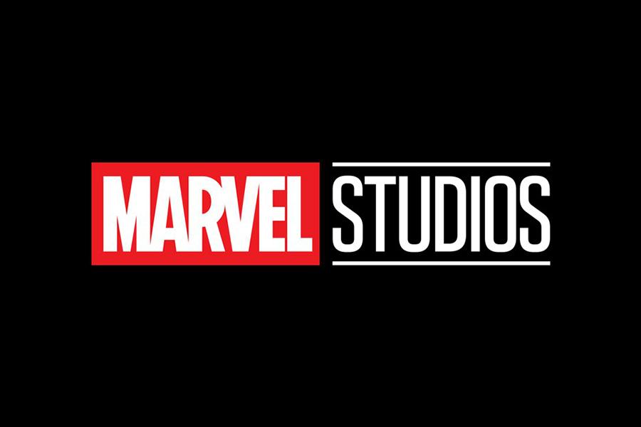 Disney + podría estar preparando contenido para adultos