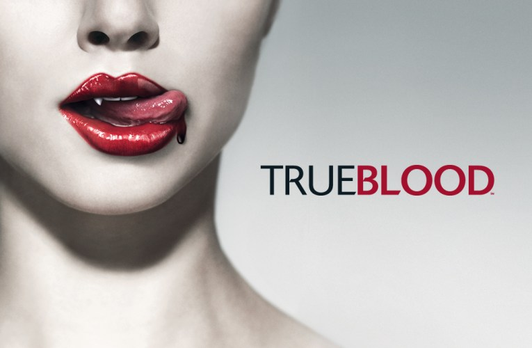'True Blood': HBO prepara un reboot