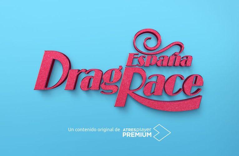'Drag Race España' abre casting