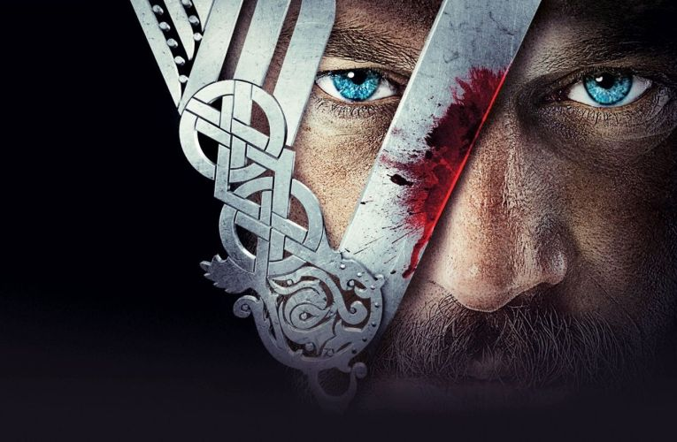 Netflix anuncia el reparto de 'Vikings: Valhalla'