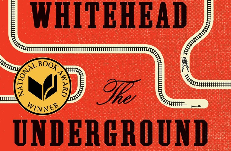 Amazon estrenará 'The Underground Railroad' como miniserie