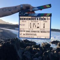 Arranca el rodaje de 'Bienvenidos a Edén' de Netflix