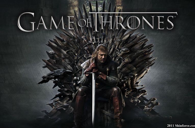 HBO prepara tres nuevos spin-off de 'Game of Thrones'