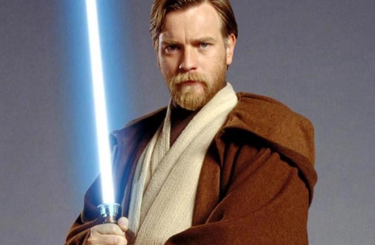 Novedades sobre 'Obi-Wan Kenobi' de Disney+