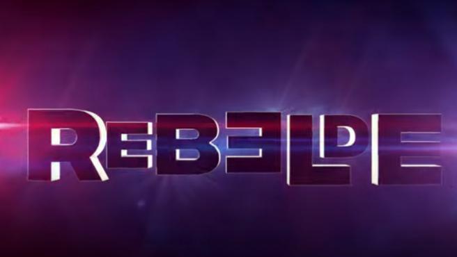 'Rebelde' regresa en 2022 de la mano de Netflix
