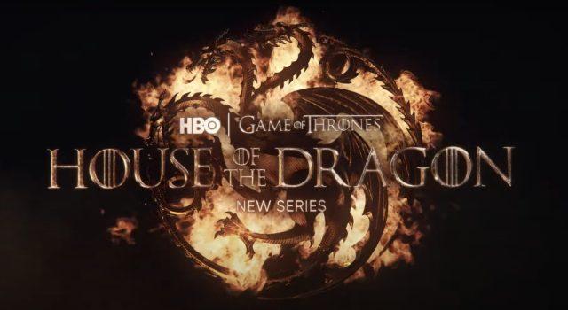 George R R Martin contrato HBO
