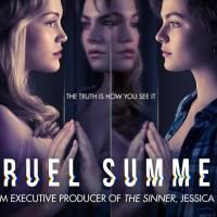 Prime nos regala un 'Cruel Summer'