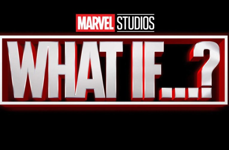 ¿Qué historias podrían aparecer en 'What If…?'?