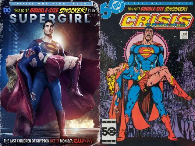 supergirl-2-02-img2