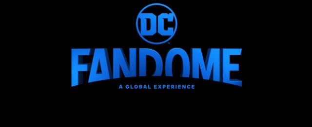 Warner anuncia 'DC FanDom', evento global online com muitas ...