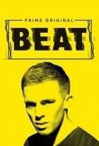 Beat (2018)