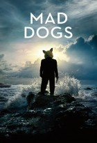 Mad Dogs (US) (2015)